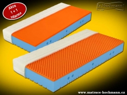 Matrace Tropico Fox 1+1